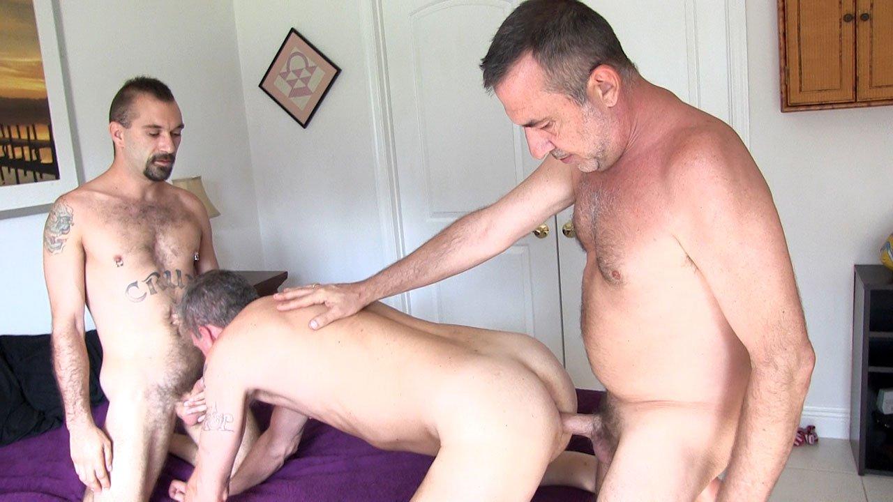 free gay black ass fucking cumhot