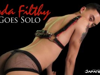 Coda Filthy Goes Solo