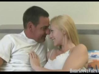 Lana Peaches Gets Furiously Finger Fucked