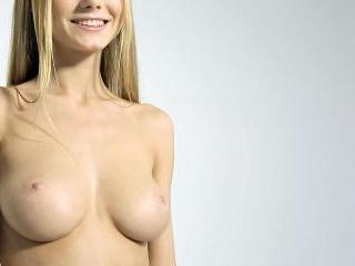Undressing