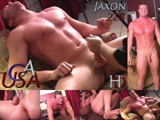 Classic CAUSA 228 Jaxon