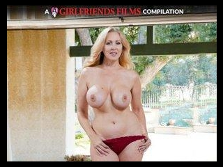 Julia Ann Compilation