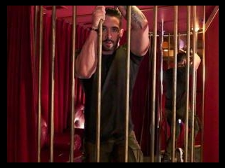 Stripper Service 5 (feat. Zack Lemec)