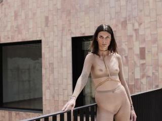 Architecture Porn