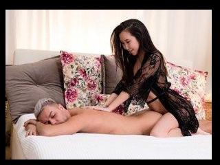 Erotic Surprise