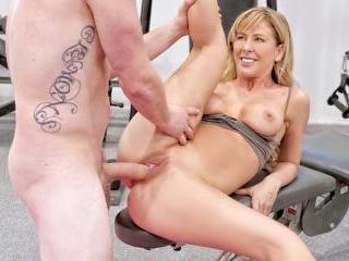 Sexual Training