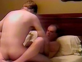 Algernon & Lonny Jerk Off & Suck - Algernon & Lonn