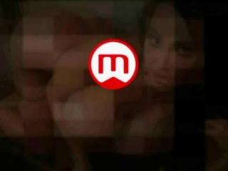 Kelly Divine on PornMegaLoad.com