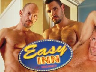 Easy Inn