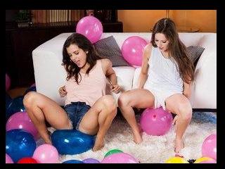 Balloon Poon