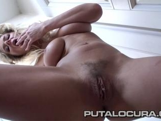 Perfect body in action