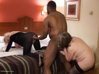 Hotel Fun Pt3
