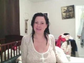 Webcam #157 3 minute