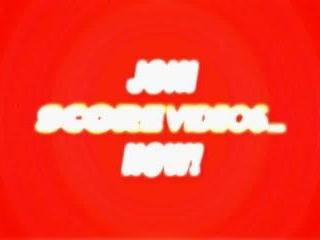 Alexis Silver on Scorevideos.com