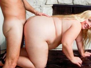 Plus Size Babes #05