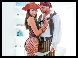 Pirate\'s Life