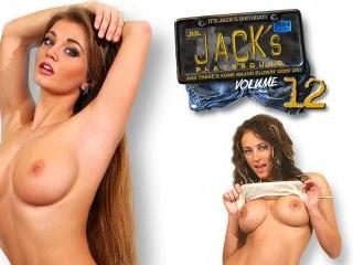 Jack\'s Playground 12
