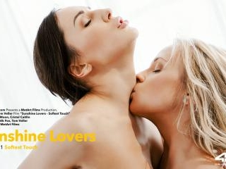 Sunshine Lovers Episode 1 - Softest Touch