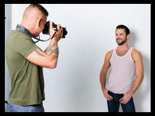 The Photo Studio Part 1