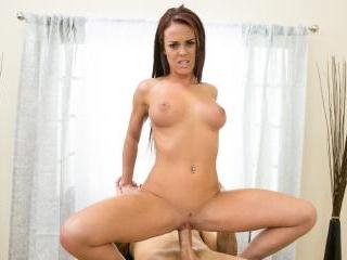 Young Chicks Love Big Dicks #04