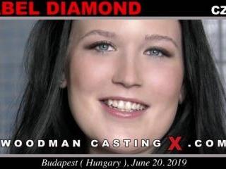Isabel Diamond casting