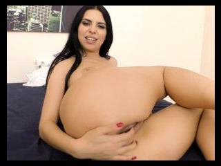 Watch What It Is Like To Fuck The Queen Of Porn In