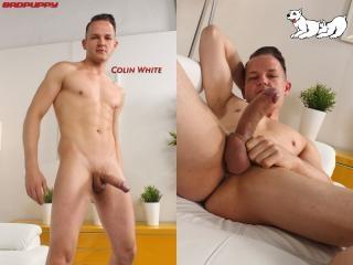 3948 Colin White