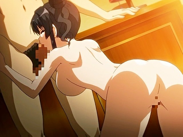 Anime clip movie sex watch