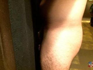 Gloryhole Gay Day Video