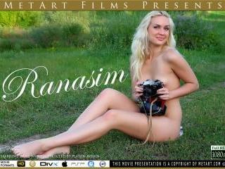 Ranasim