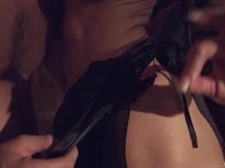 Porn Fidelity - Brandi Love & Ryan