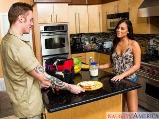 I Have a Wife - Gianna Nicole & Richie Black