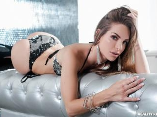 Your Day With Kimmy Granger