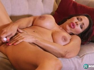 Lisa Marie\'s private tour