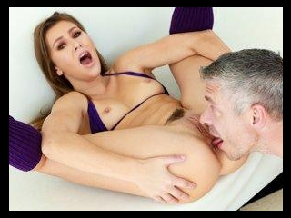 All Anal Creampie