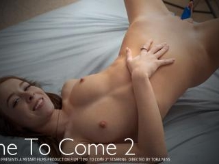 Tied To Come 2