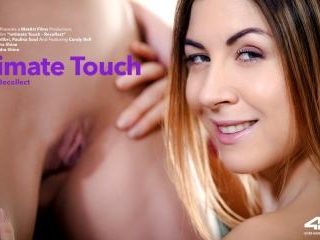 Intimate Touch Episode 1 - Recollect