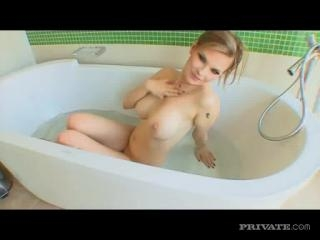 Tarra White