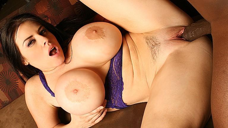 Xnxx big tits images