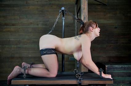 bondage sex escort norrort