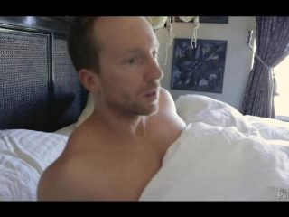 Porn Fidelity - Kendra Lust