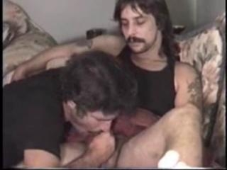 Amateur Gay Sex