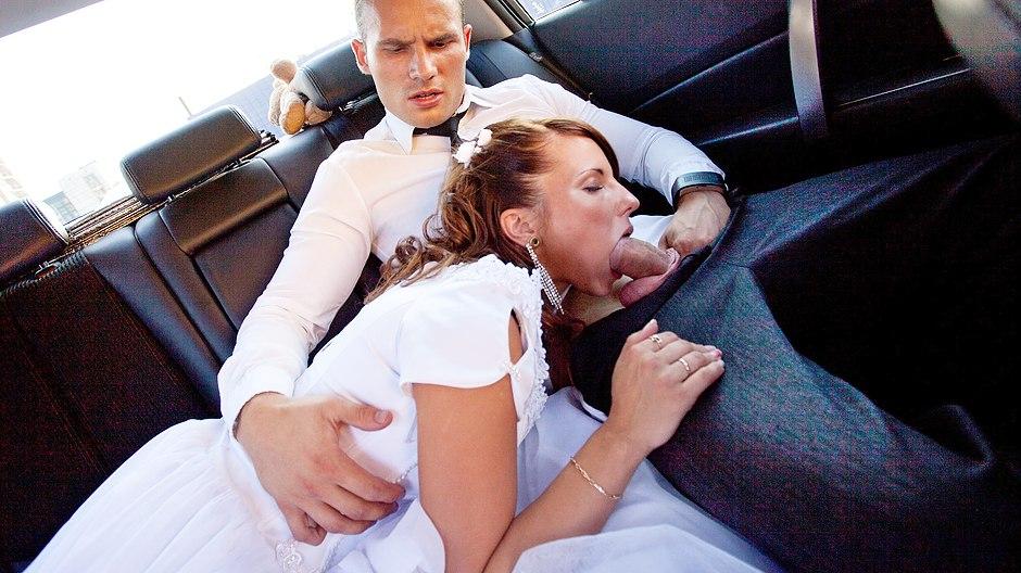 otsosala-huy-na-svadbe