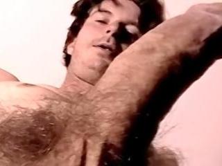 Hairy Dicked Bi Guy Loren - Loren