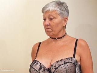 Mistress Savana Pt1