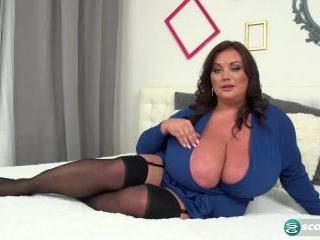 Nila & The Ass Man