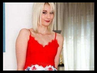 Castings - Miss Melissa