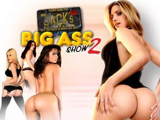 Jack\'s Big Ass Show 02
