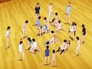 Joshikousei No Koshitsuki: vol.6