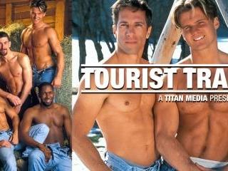 Tourist Trade